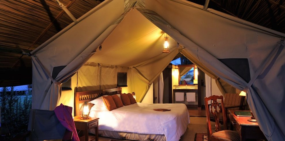 Tent__2_at_Sweetwaters_Serena_Camp