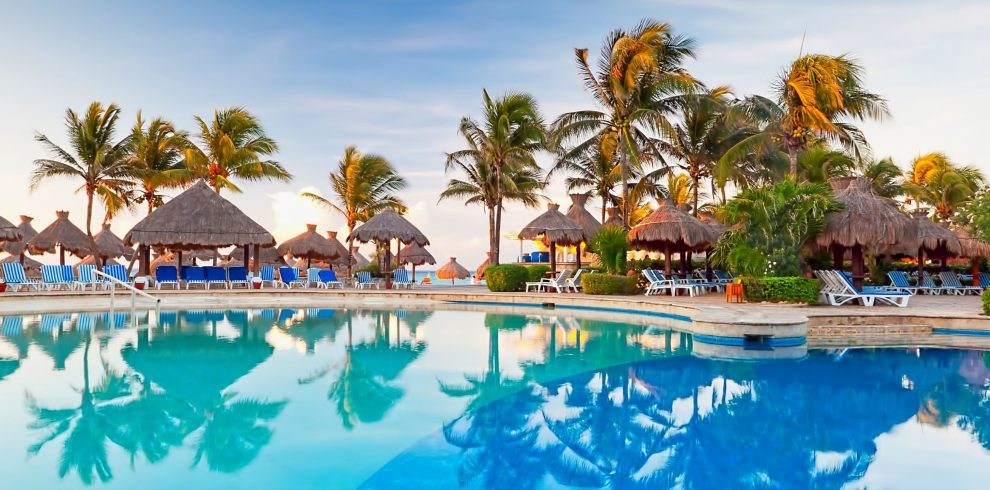 5 Days Mauritius Package skywide