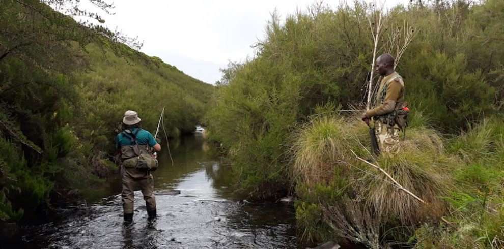 Patrice-Trudeau-Aberdare-National-Park-fishing-river-africa
