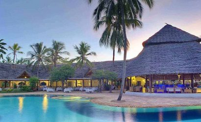 Bluebay Beach Resort & Spa skywide tours packages
