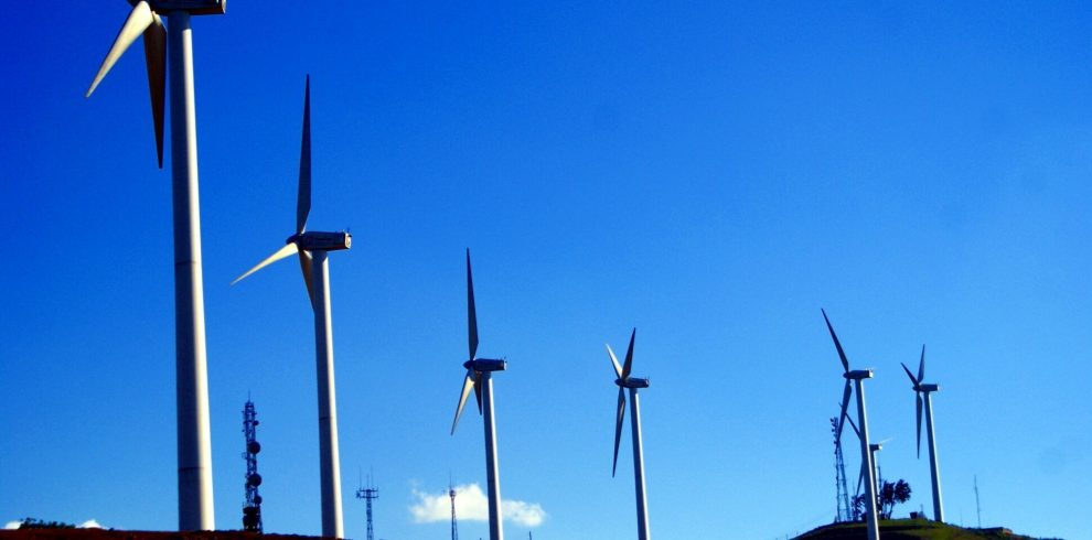 ngong-hills-forest-recreational-site-wind-farm