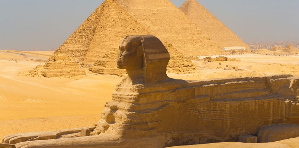 private-jet-charter-to-cairo-egypt
