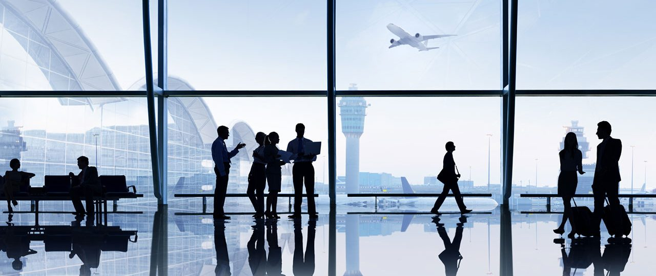 CORPORATE TRAVEL by skywide tours and travel
