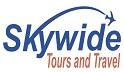 Skywide